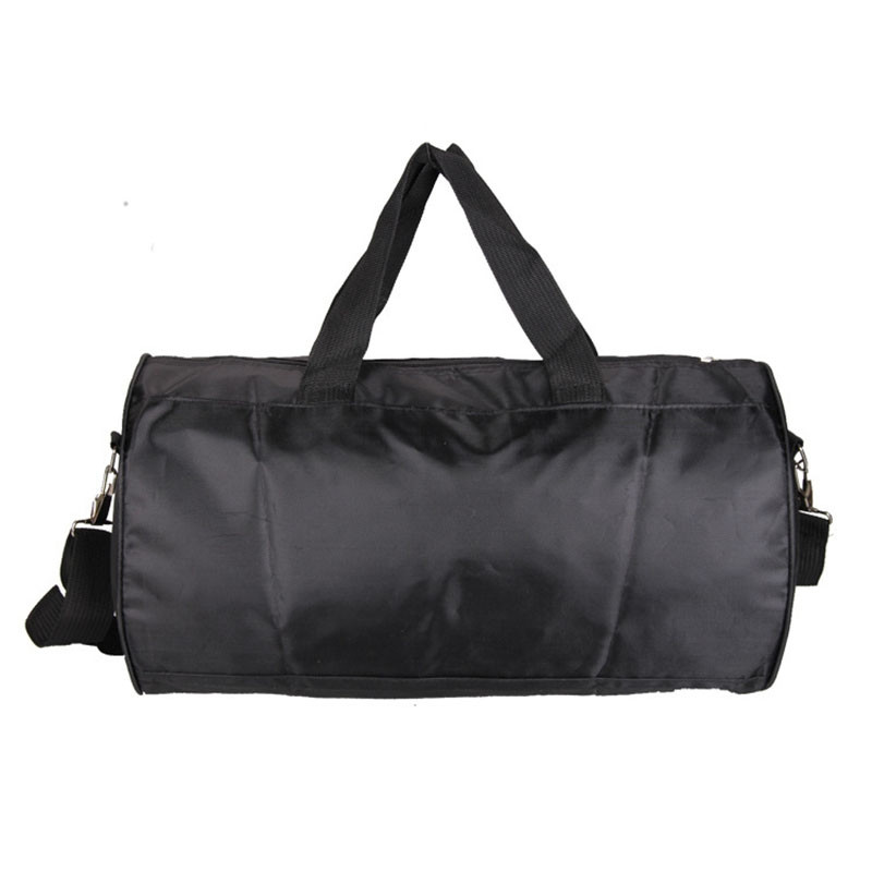 Fitness Sports Slung Portable Traveling Training Bag