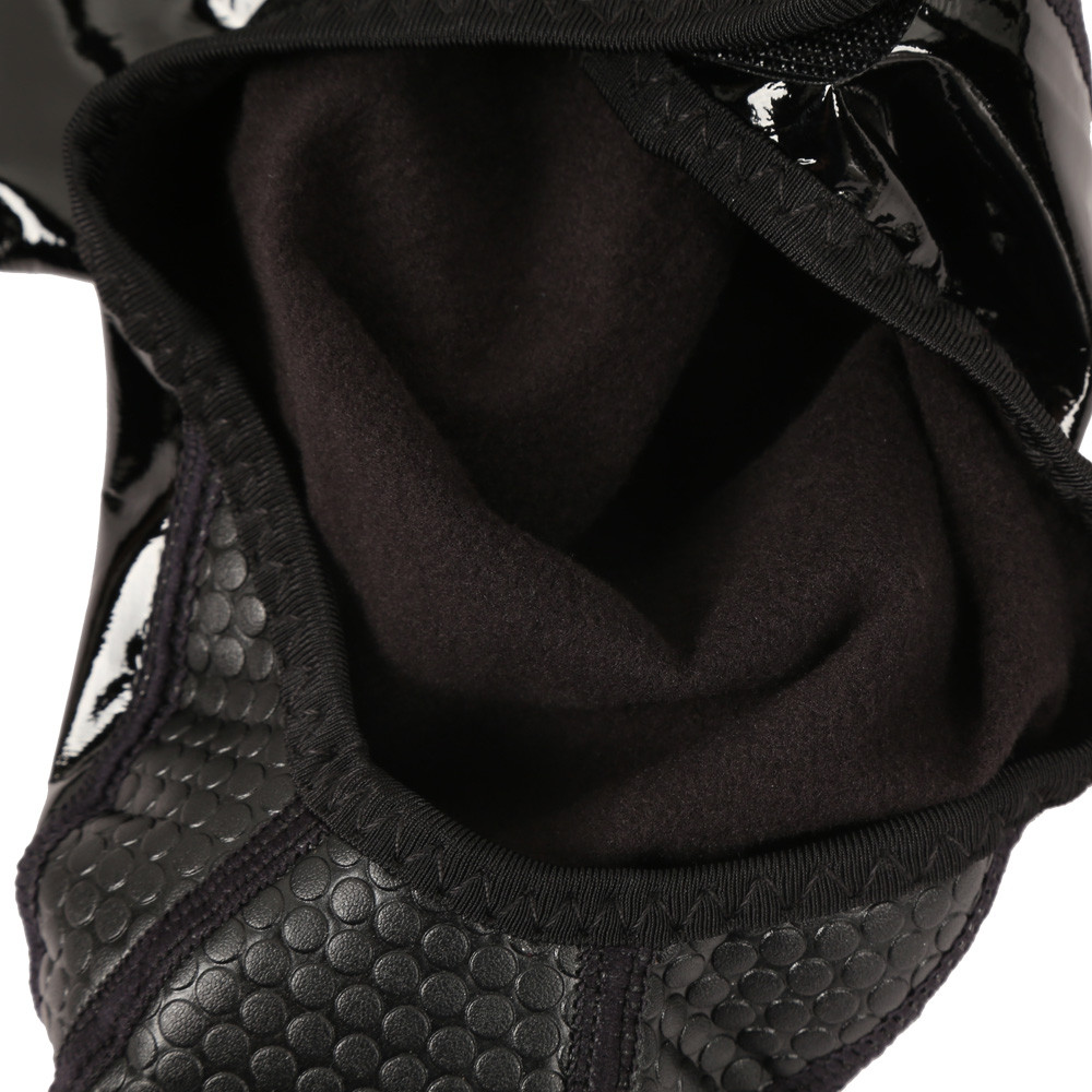 WHEELUP Outdoor Professional Cycling Thermal Shoes Cover