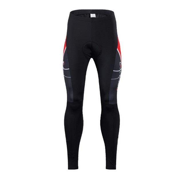 Men Breathable Long-sleeved Riding Clothes Suit