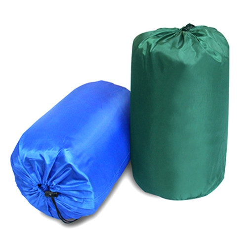 Outdoor Camping Warm Portable Adult Sleeping Bag
