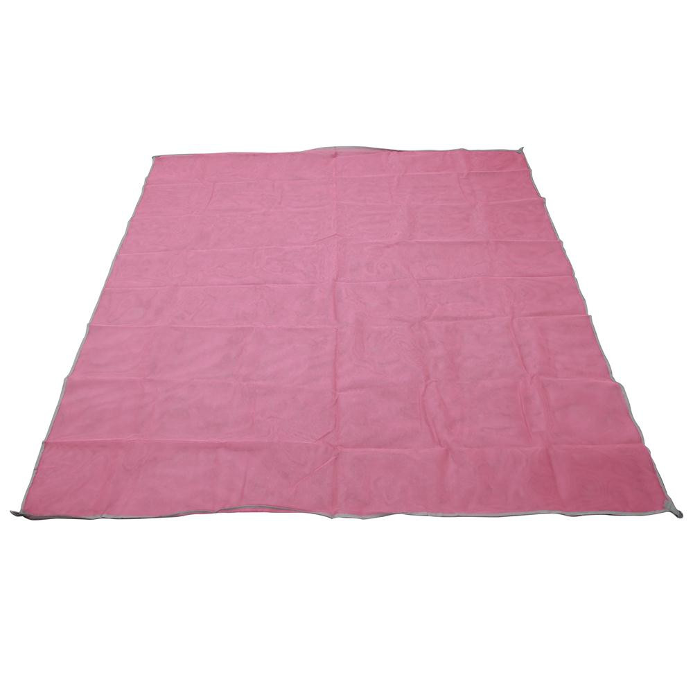 2M x 2M Beach Mat Carpet Mat