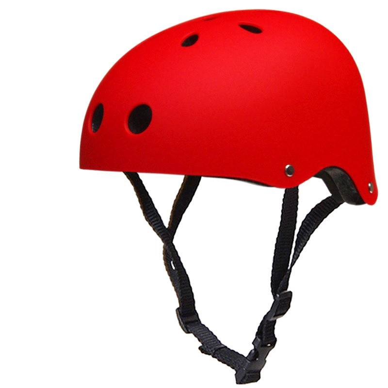 Skateboard Extreme Sport Skating Climbing Bicycle Helmet