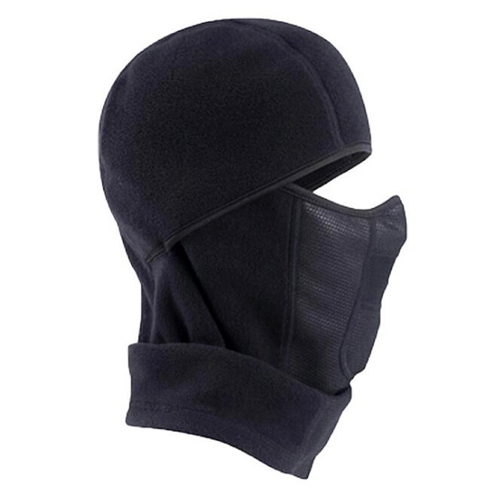 Motorcycle Outdoor Winter Windproof Warm Thick Hat Masked Cap