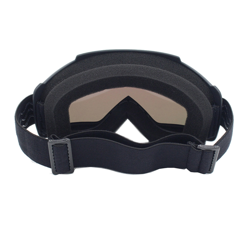 Motorcycle Helmet Bicycle Goggles Outdoor Cycling Equipment Harley Goggles Mask