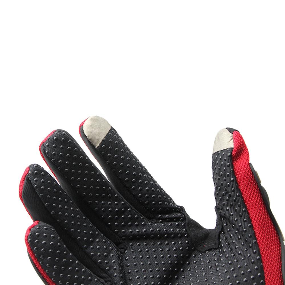 PRO-BIKER MCS - 01C Outdoor Warm Anti-slip Gloves