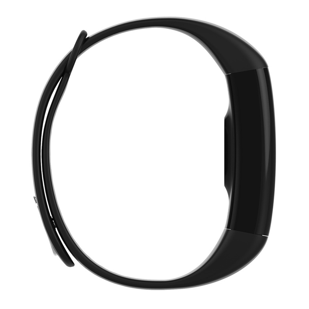 F07 0.96 inch Fitness Tracker Activity Wristband Bluetooth Wireless Smart Bracelet Waterproof Pedometer