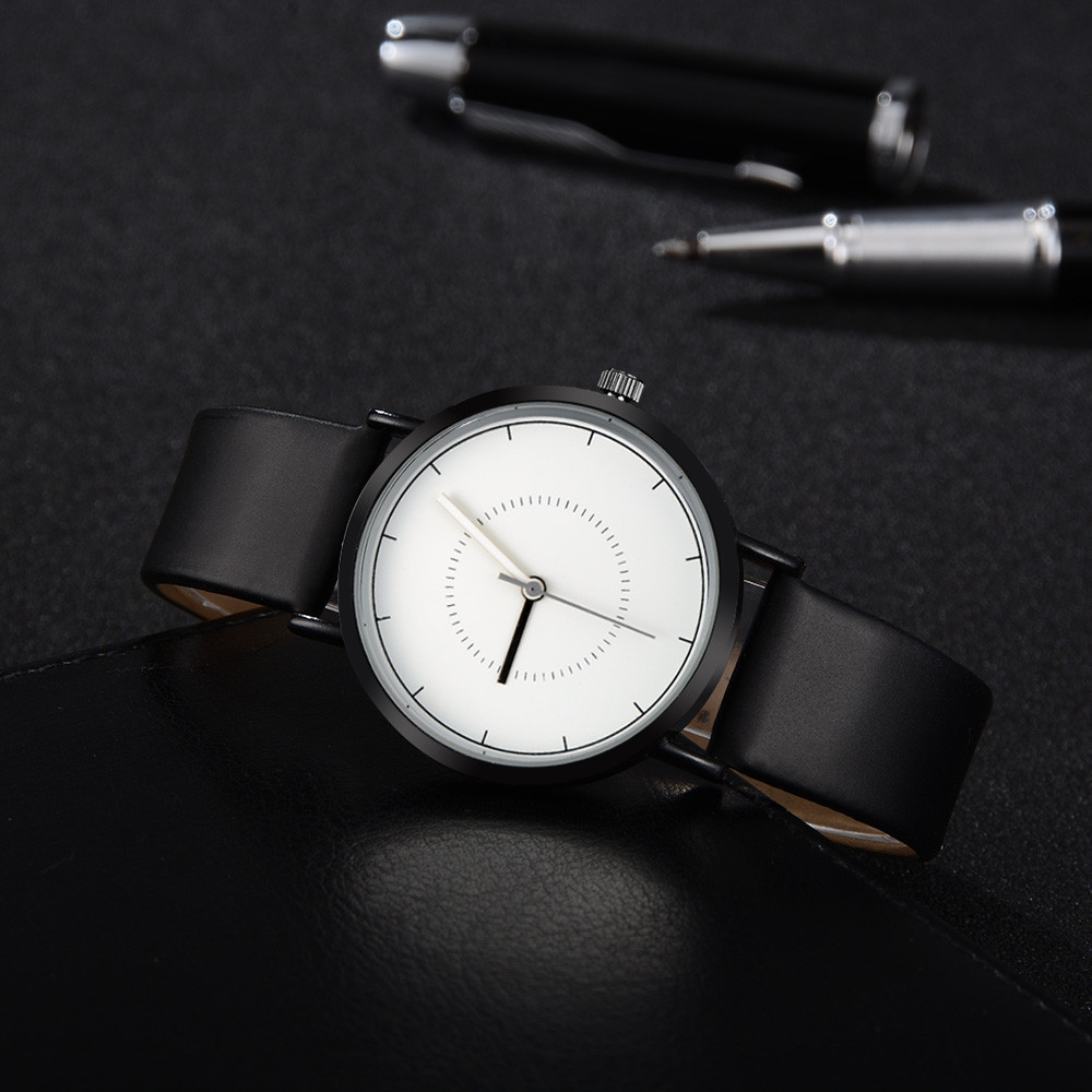 GAIETY G492 Men's Simple Fashion Watch