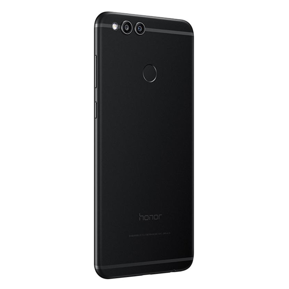 HUAWEI Honor 7X 5.93 inch 4G  Phablet