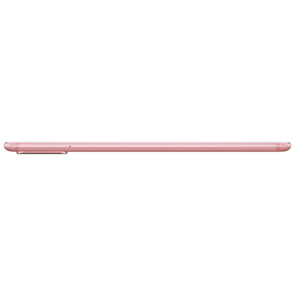 Xiaomi Mi A2 4G Phablet Snapdragon 660 Octa Core 4GB RAM 64GB ROM