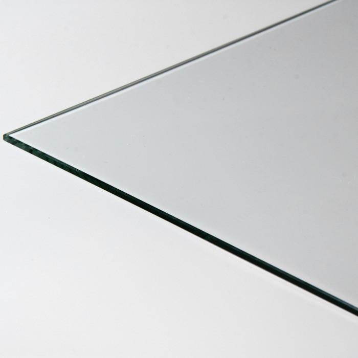 3D Printer High Boron Silicon Glass Board for Accessory Replacement Reprap Machine
