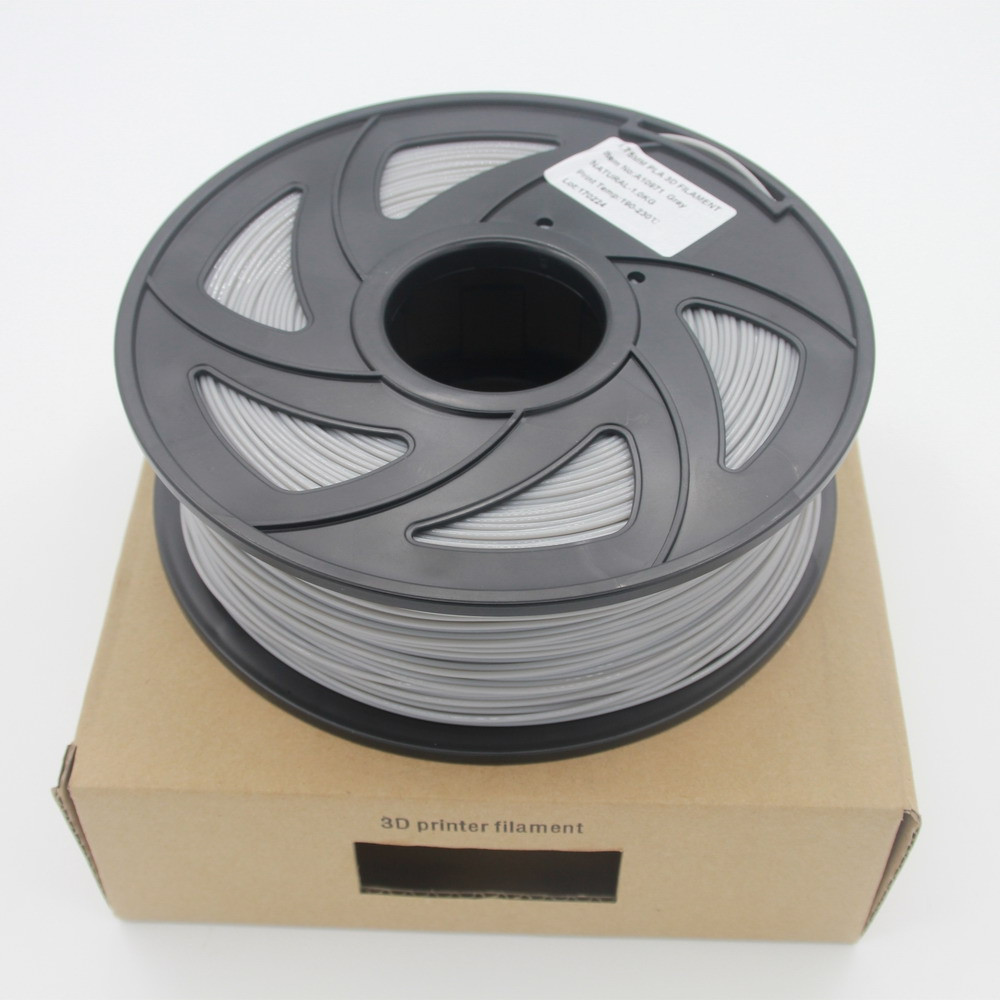 3D Printer Consumables Consumables 1.75MM Line Diameter ABS Material