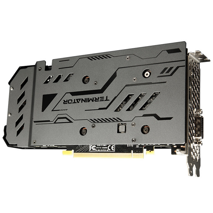 MAXSUN Multifunctional Smooth Durable Graphics Cards