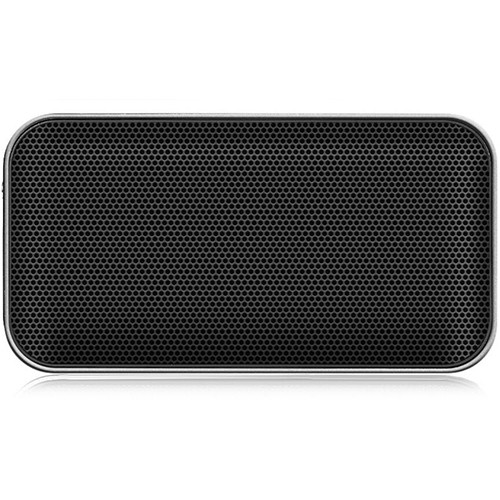 AEC BT209 Wireless Outdoor Portable Bluetooth Speaker