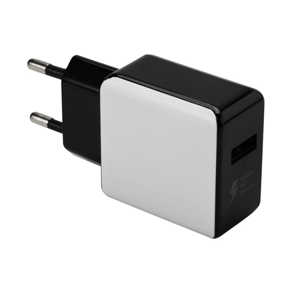 QC3 .0 USB Wall Charger Adapter Fast Charging For XIAO MI /HUA WEI / IPHONE
