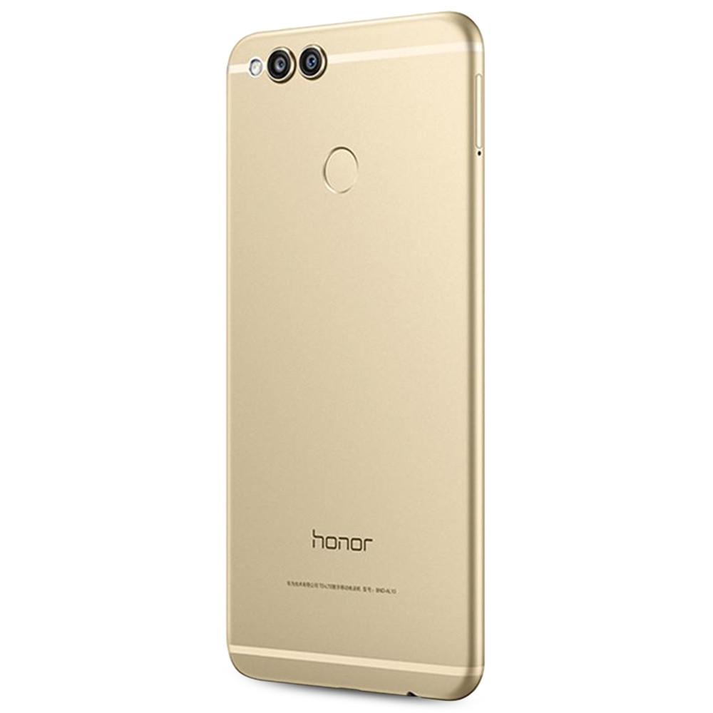HUAWEI Honor 7X 5.93 inch 4G  Phablet 4GB RAM 64GB ROM