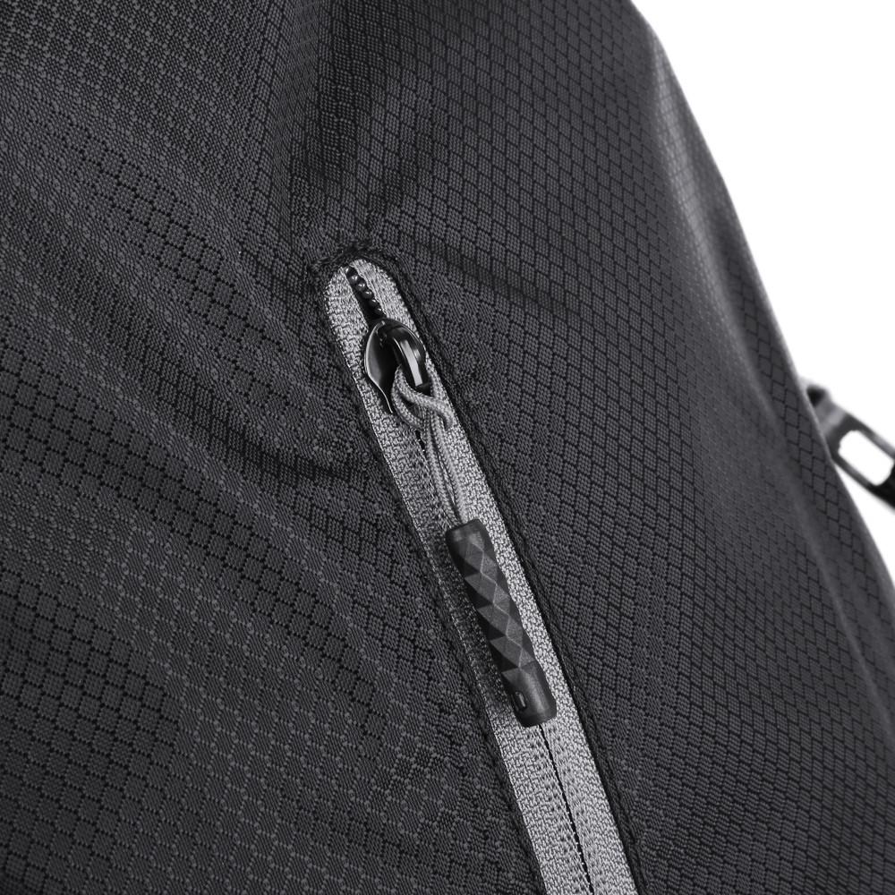 Original Xiaomi 20L Nylon Water Resistant Sports Backpack BLACK