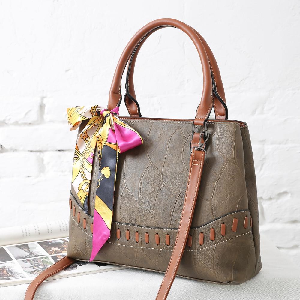 Luxury Fashion Handbags Women Bags High Quality Designer Shoulder Bag Crossbody Casual Tote Bag Bolsas DARK GREEN HORIZONTAL