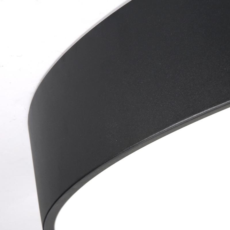 28W Modern LED Ceiling Light Creative Flush Mount for Dining Bed Room 110V MULTI-B 6000-6500K