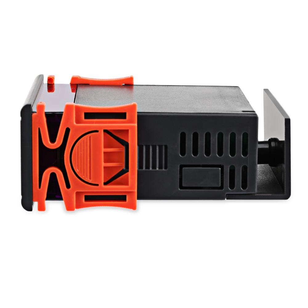 STC - 1000 Microcomputer Digital Temperature Controller