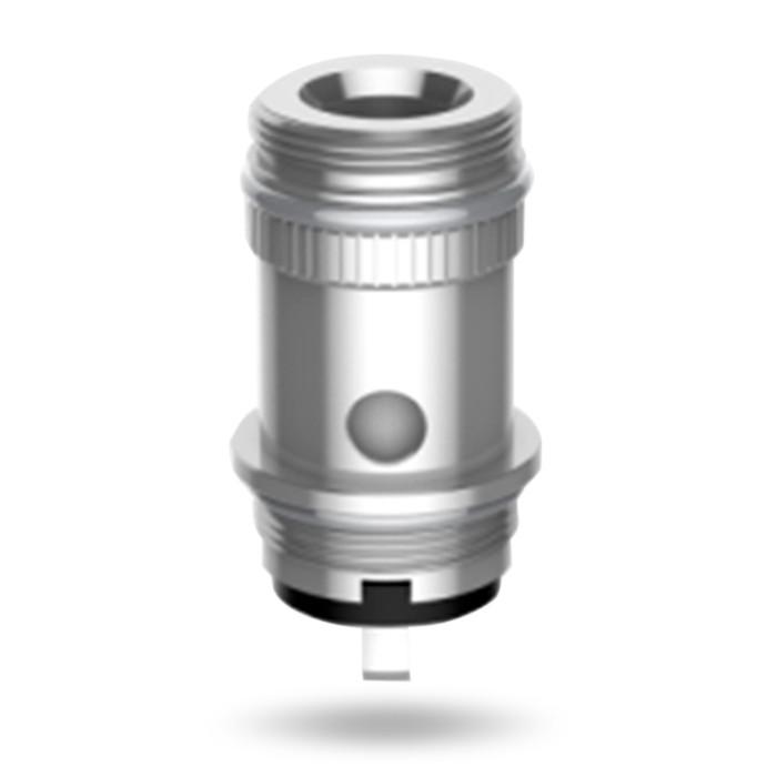 5pcs Digiflavor UTANK Coil 0.5 ohm for E Cigarette