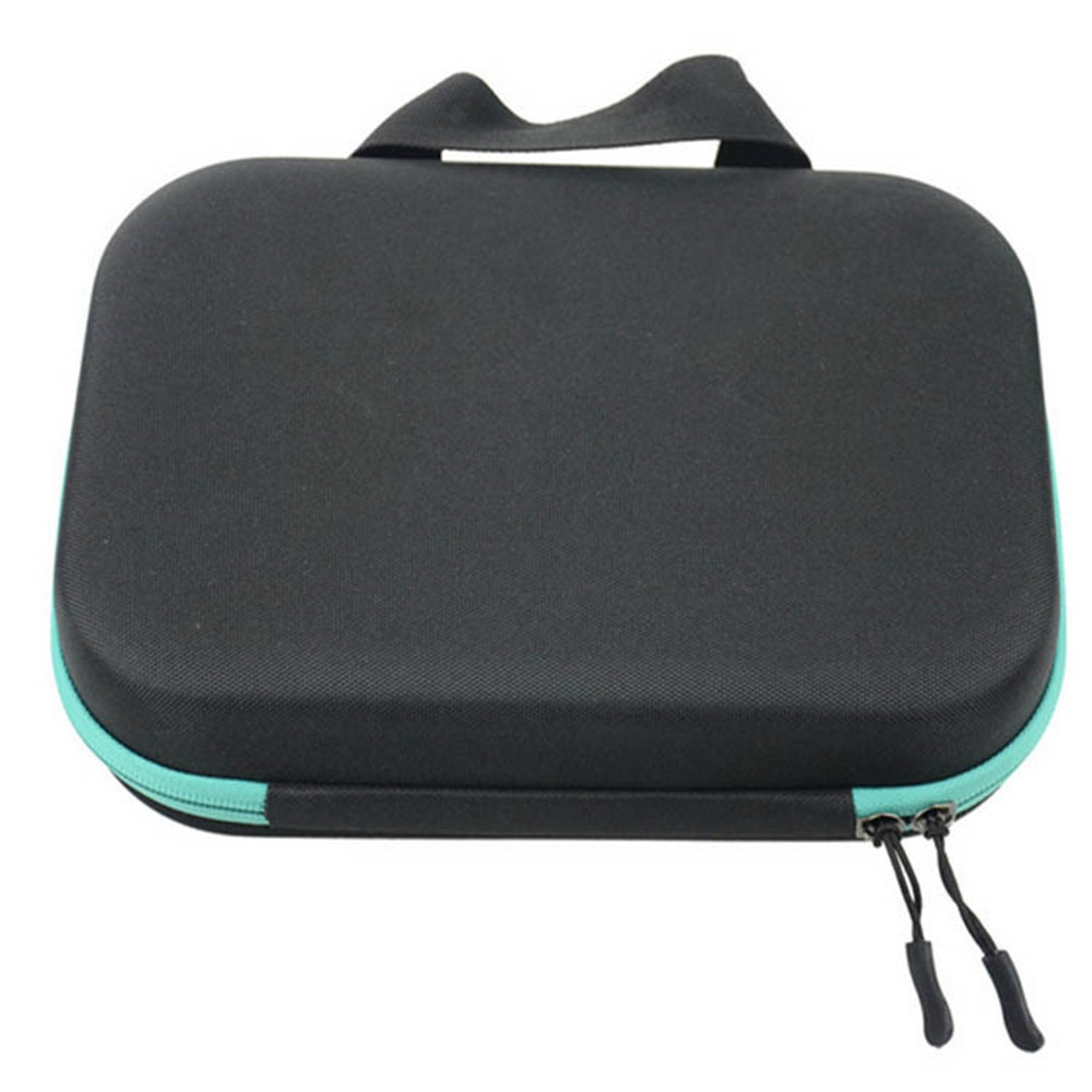 Yi GoPro camera and accessories Carrying Case