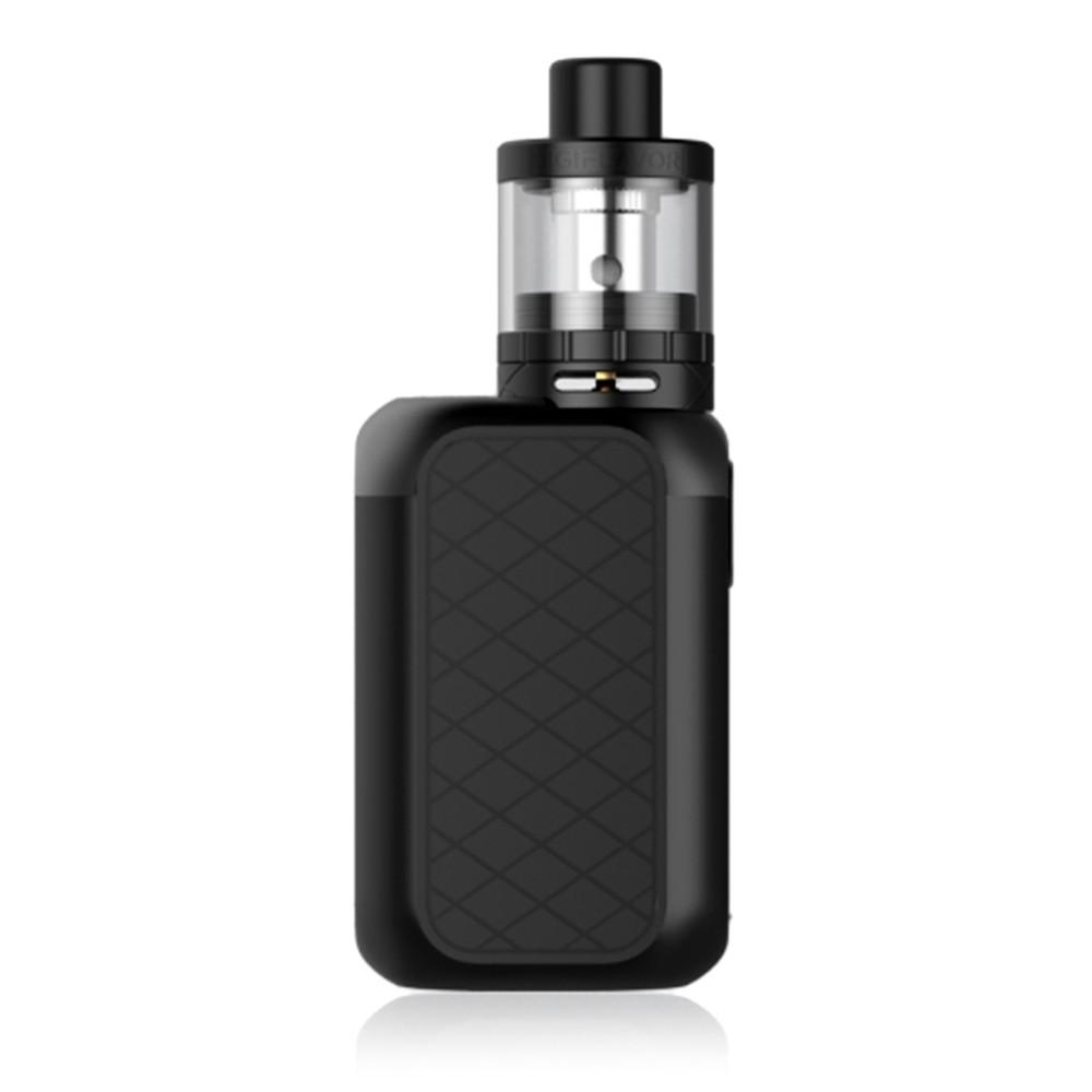 Digiflavor Ubox TC Box Mod Kitwith 1700mAh / 28W / 0.5 ohm / 2ml Tank Atomizer for E Cigarette