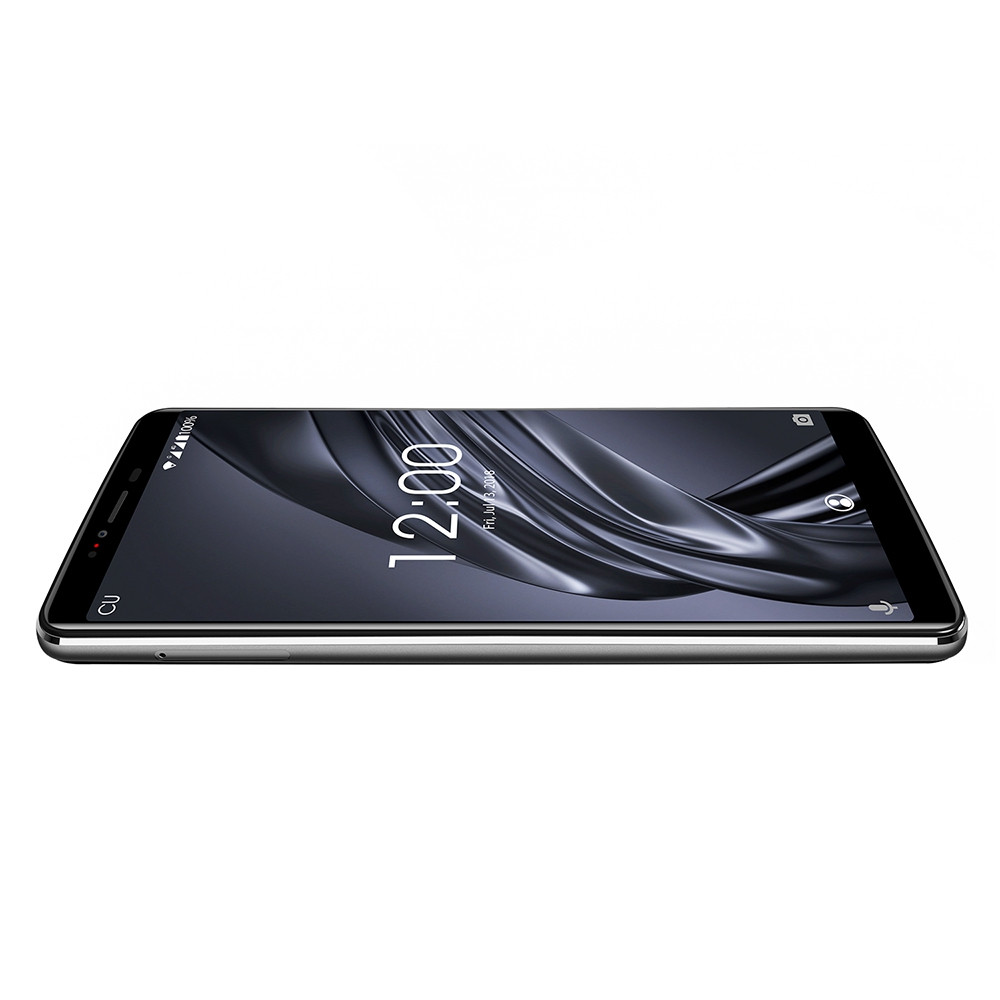 OUKITEL K8 4G Phablet 6.0 inch Android 8.0 MTK6750T Octa Core 4GB RAM 64GB ROM