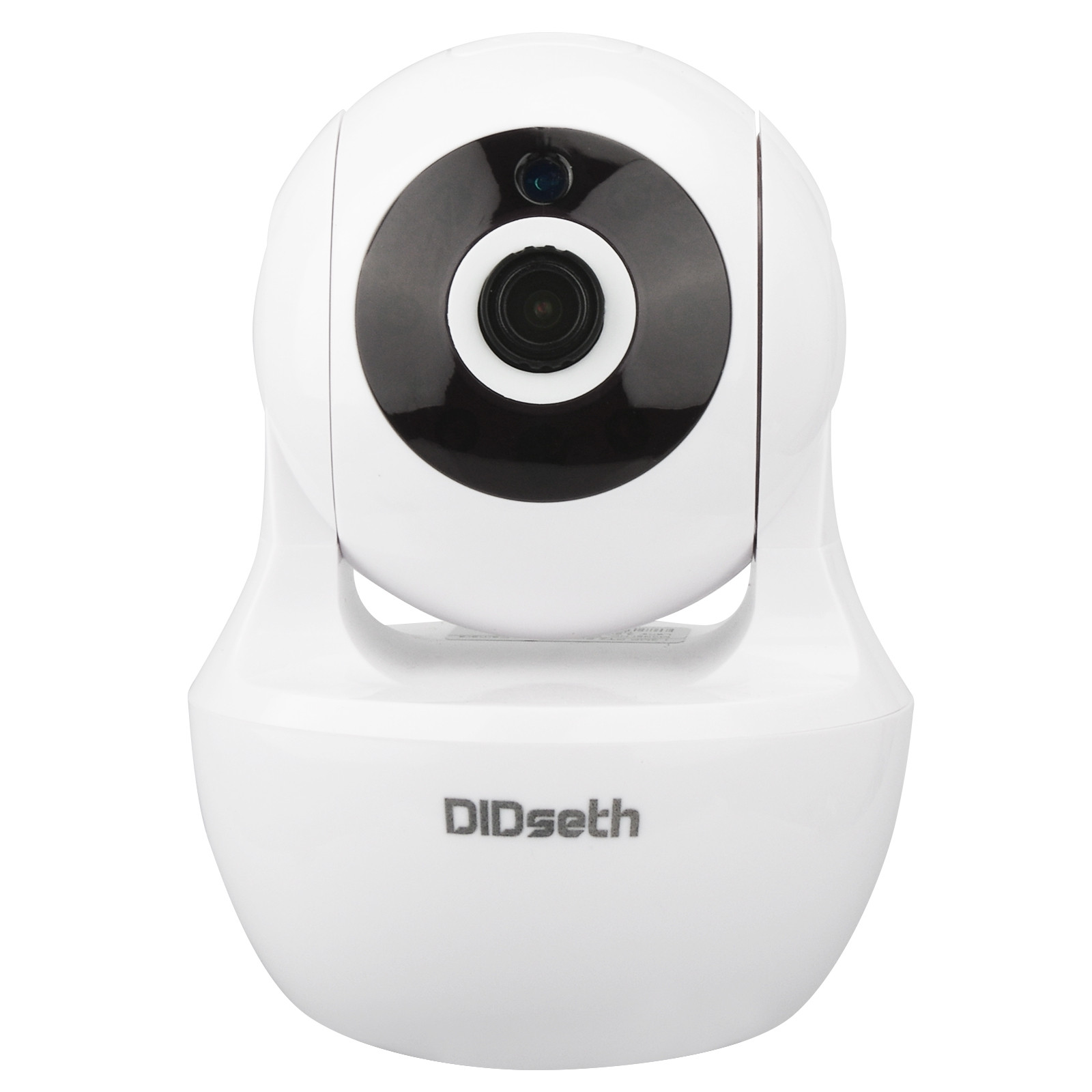 DIDSeth DID - N73 - 200 1080P 2 Million IPC Network Camera