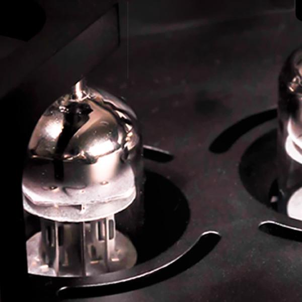 XDUOO TA - 20 High Performance Balanced Tube Headphone Amplifier