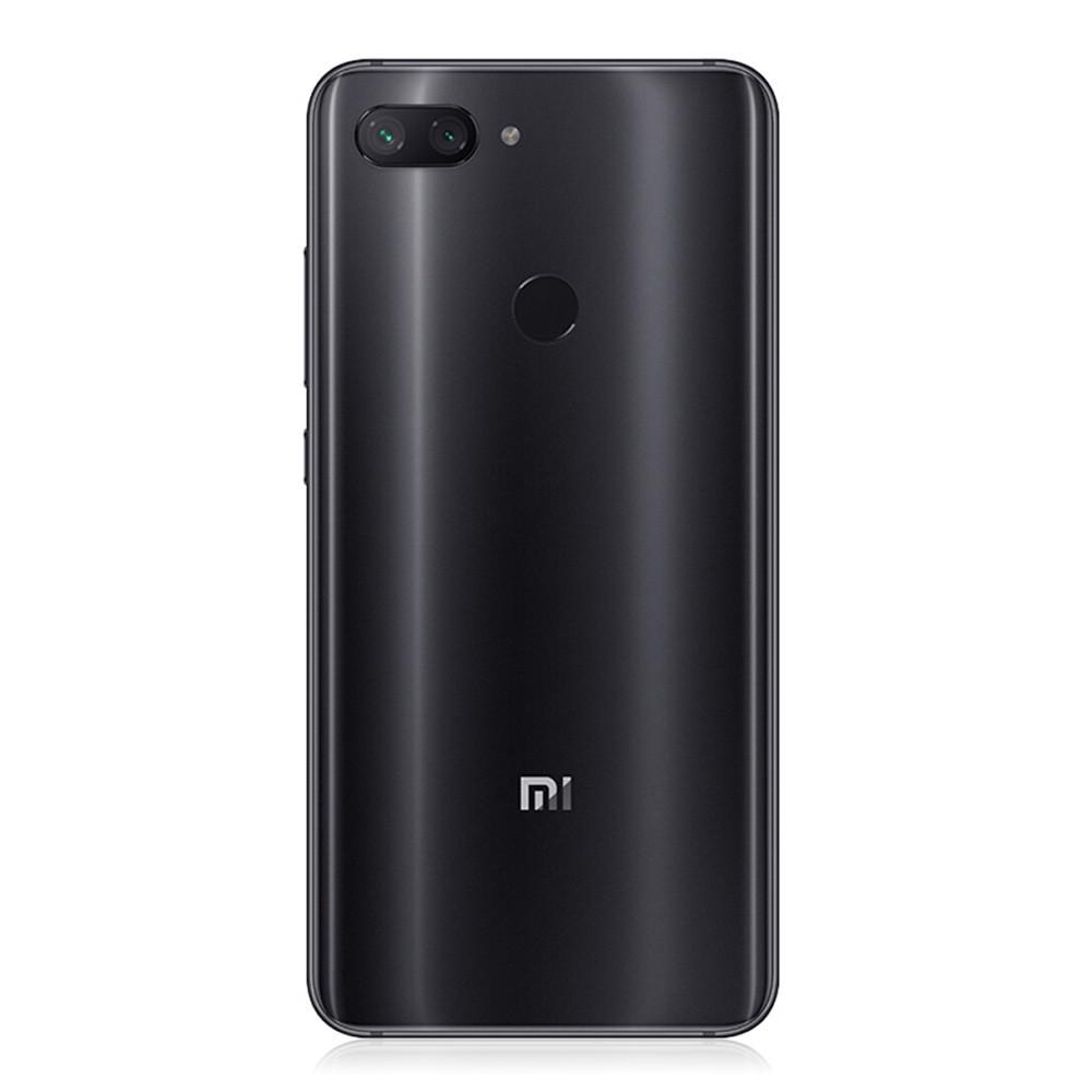 Xiaomi Mi 8 Lite 4G Phablet 6.26 inch Octa Core 6GB RAM 128GB ROM