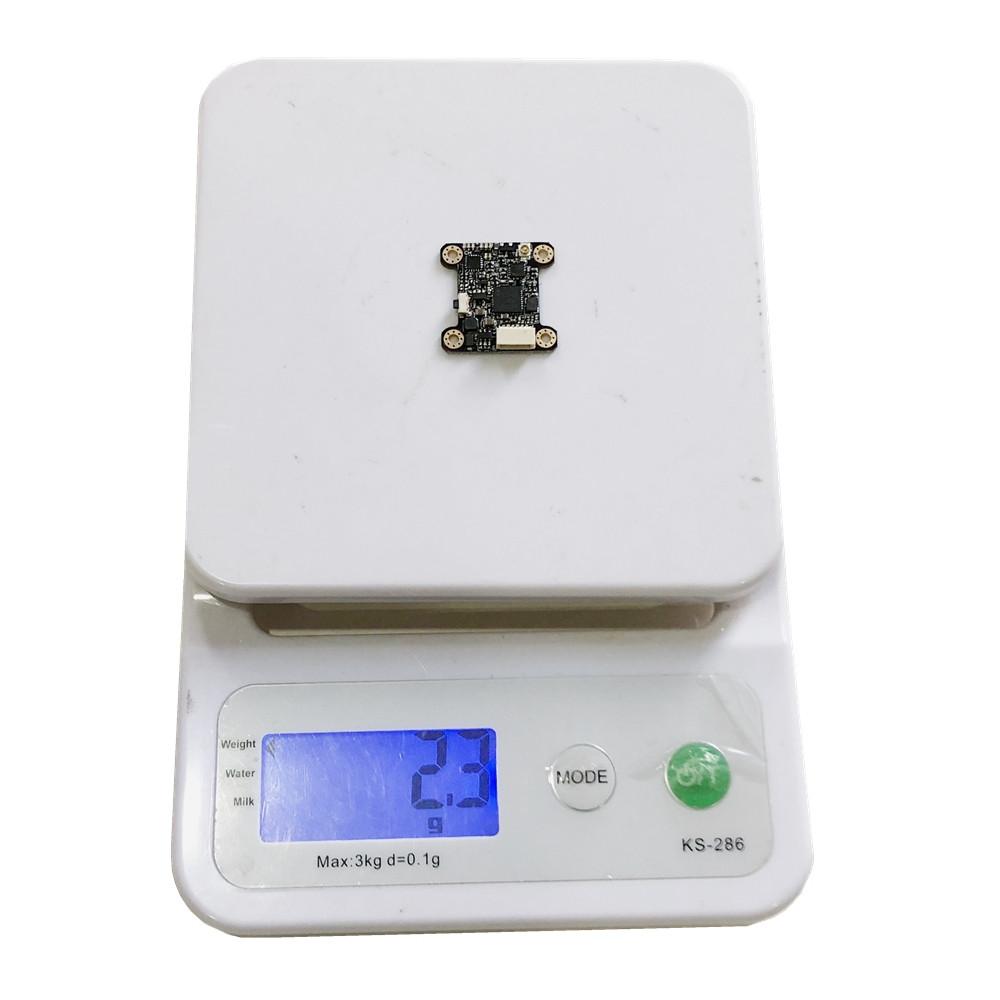 FullSpeed TX600 VTX 25mW-600mW 48CH