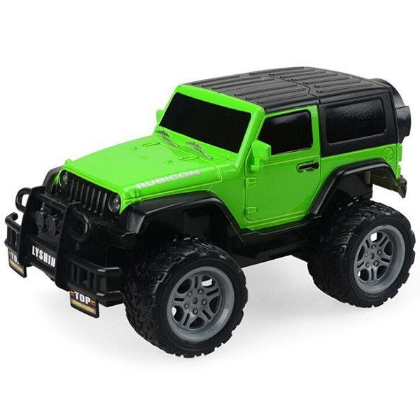 Children Electric Charging Remote Control  Car