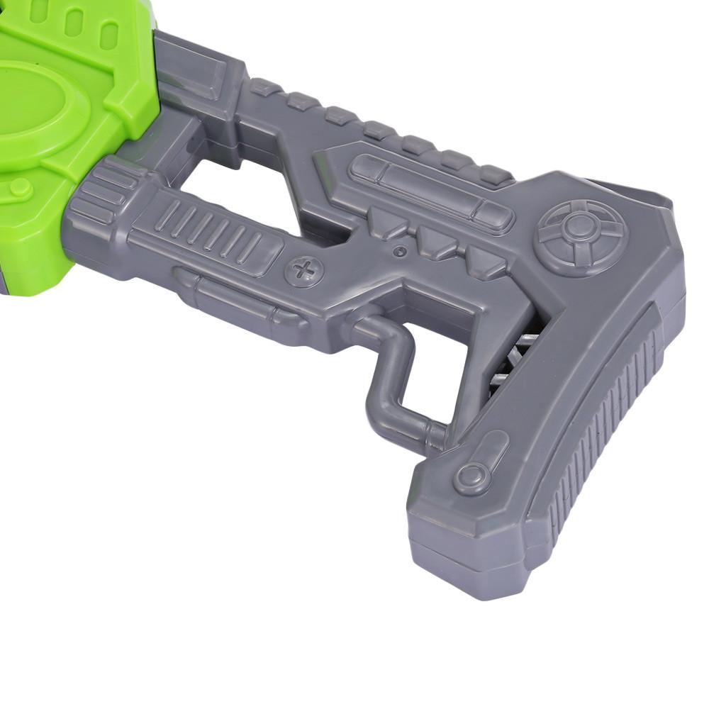 558 Children High-pressure Large Capacity Water Gun Toys