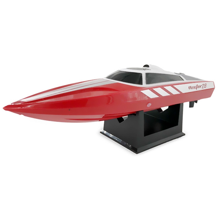 VOLANTEXRC 795 - 1 Waterproof RC Boat 28km/h Summer Water Toy