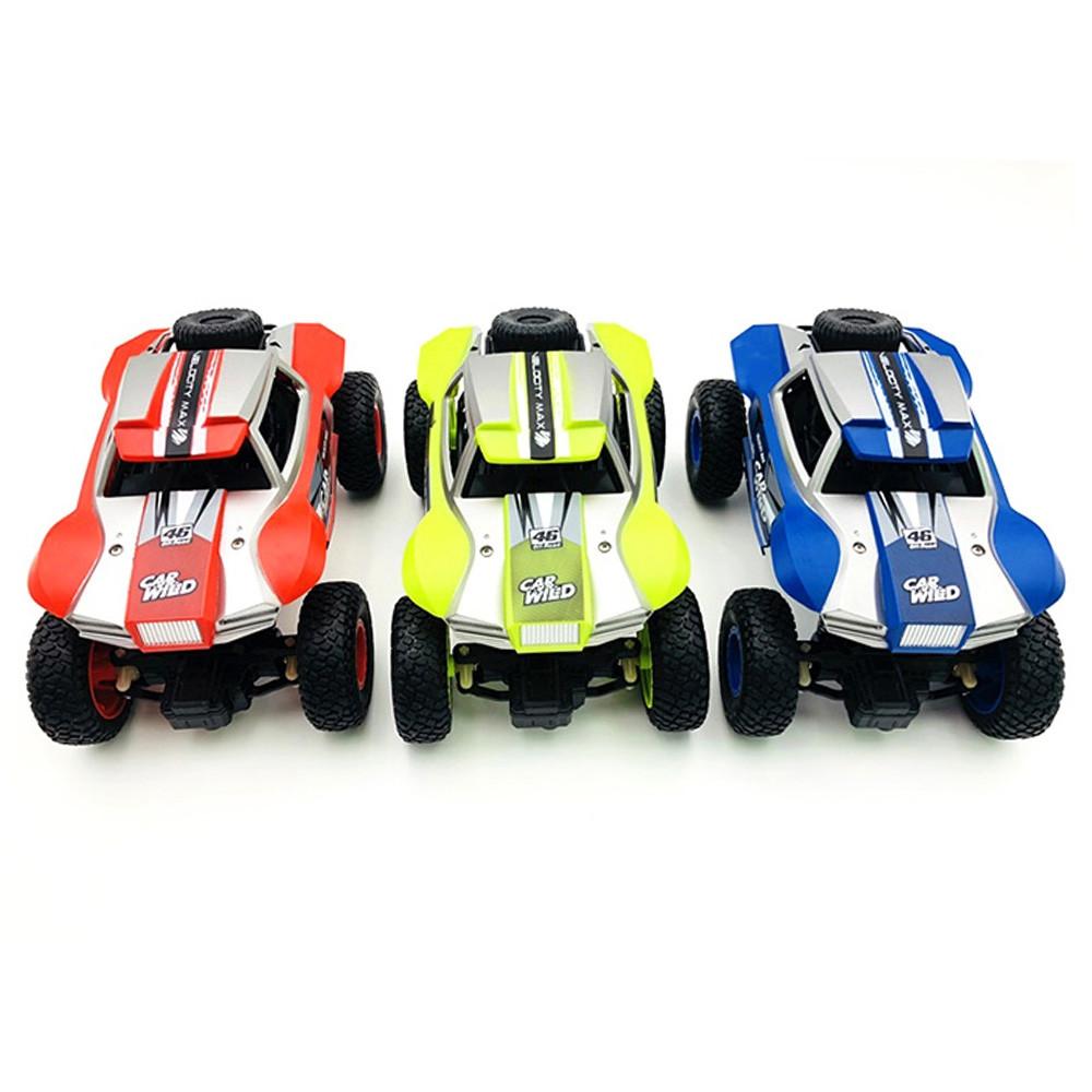 8216A+ 1/20 RC Car Off-road Crawler Remote Control Toy