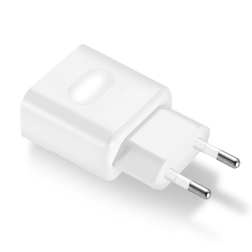 Original HUAWEI 5V 2A Power Adapter Charger