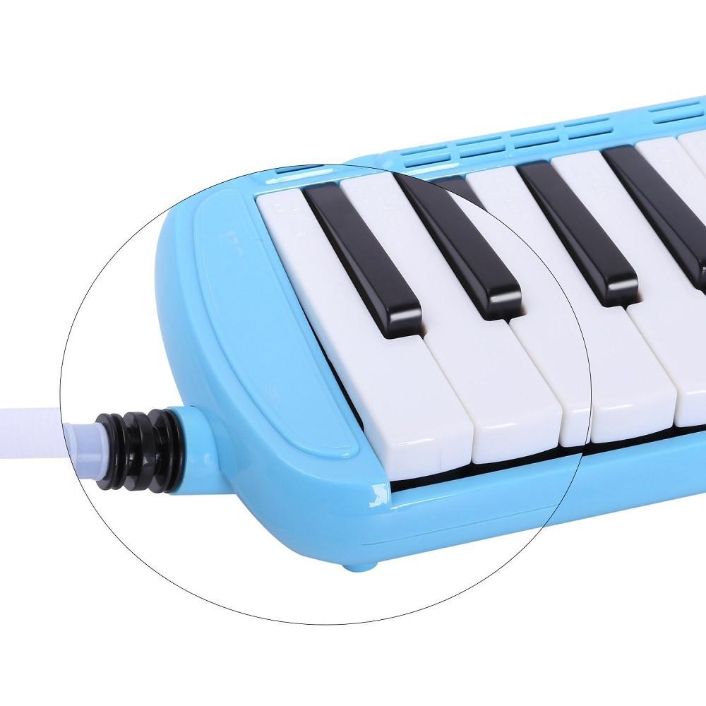 32 Key Organ