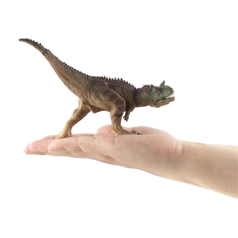 Dinosaur Model Toys