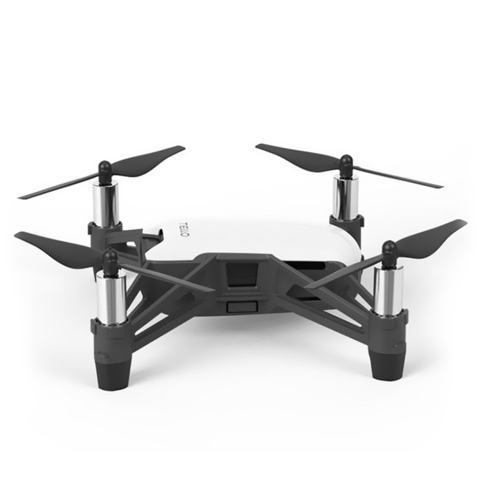 DJI Ryze Tello RC Drone HD 5MP WiFi FPV / Double Antennas / APP Control / Support VR Glasses Remote Control