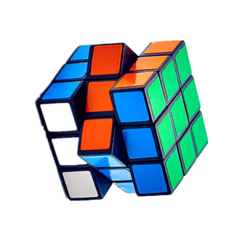 Children Educational Toys Cube