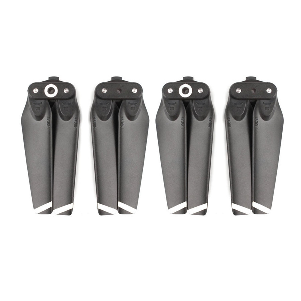4730F Replacement Propellers Folding Blades Props for DJI SPARK Drone