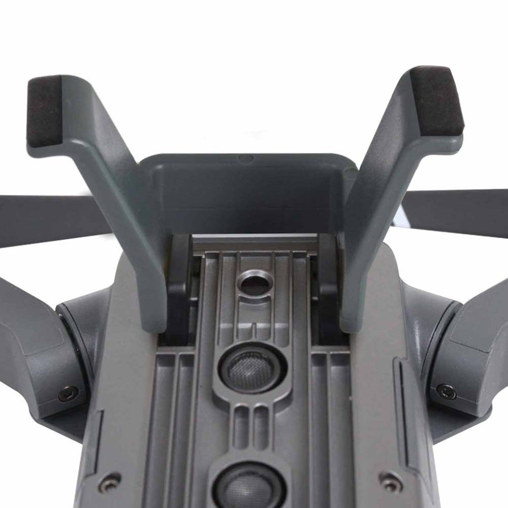 Extended Landing Gear Leg Support Protector for DJI Mavic Pro Drone
