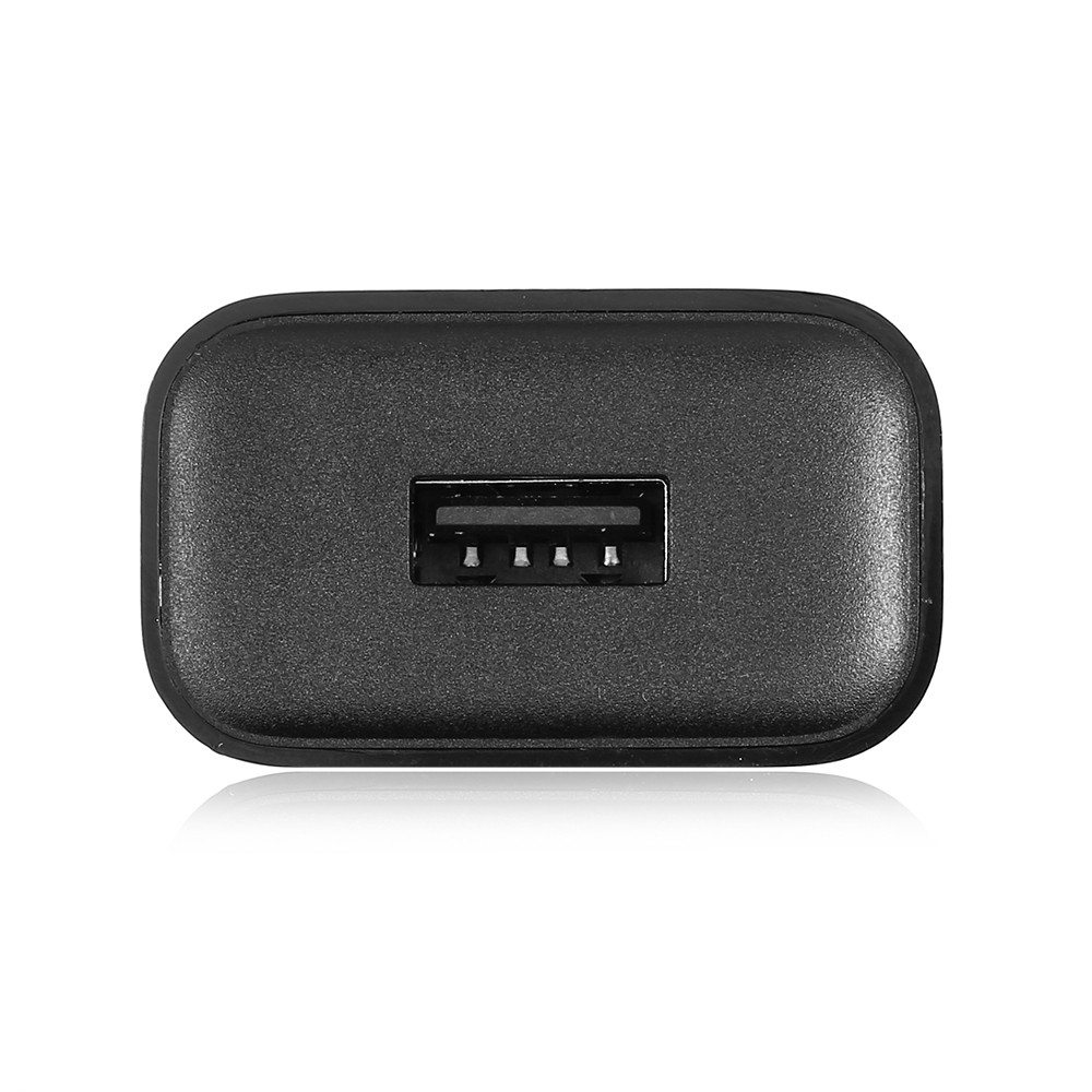 Original Xiaomi EU Plug USB Fast Charger Power Adapter + Type-C Charging Data Cable Set