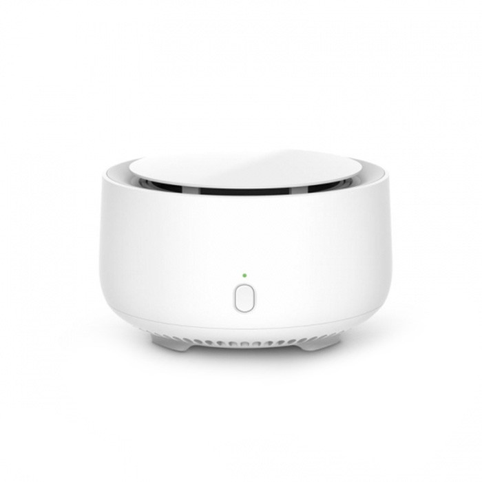 Xiaomi Mijia Mosquito Repellent Mini Mute Indoor with 10h Timing Function