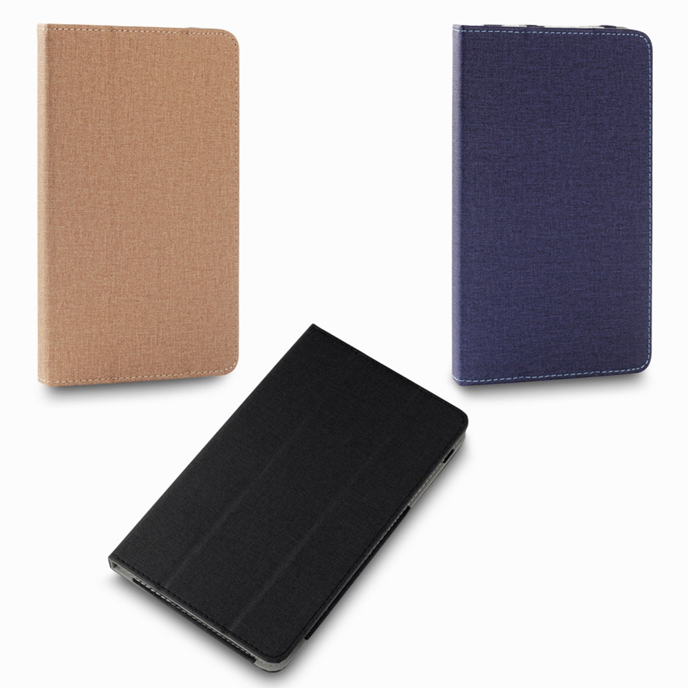 8.4 inch PU Leather Folding Stand Case Cover for CHUWI Hi 9 Pro Tablet