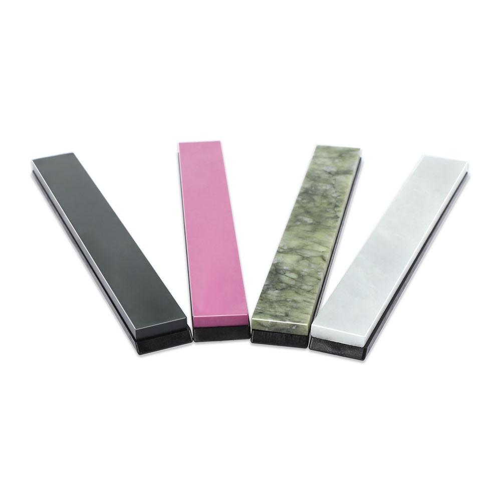Sharpening Stone 3000 / 5000 / 8000 / 10000 Grit Whetstone Grinder
