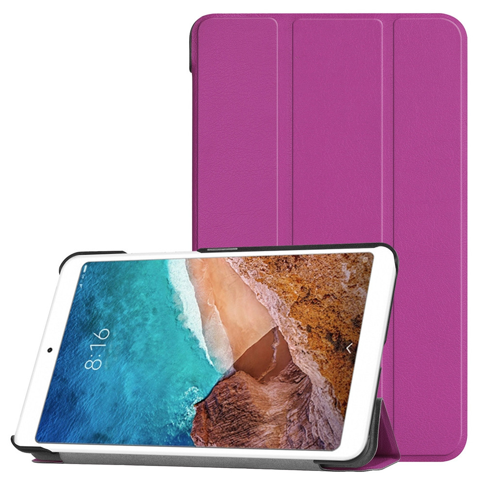 Auto Sleep Function Protective Case for Xiaomi Mi Pad 4