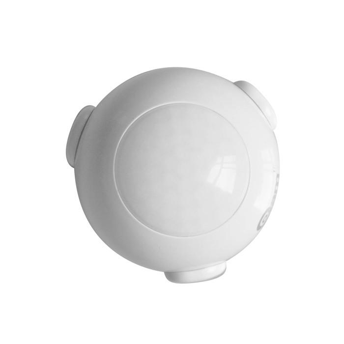 GC00AM NAS - PD01Z Z-Wave PIR Motion Sensor Home Automation System