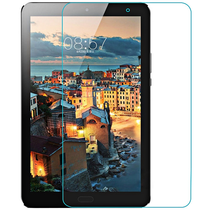 Original ALLDOCUBE Freer X9 Ultra-thin Tempered Glass Protective Film
