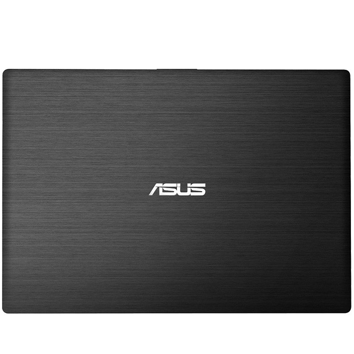 ASUS P453UJ6500 Notebook 14 inch Windows 10 Pro Intel Core i7-6500U Dual Core 2.5GHz 4GB RAM 1TB HDD  Fingerprint Recognition HDMI Camera